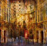 Vivid Lights by Nicky Jameson